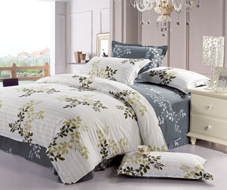 Bedding Sets Queen Bedding Sets Queen