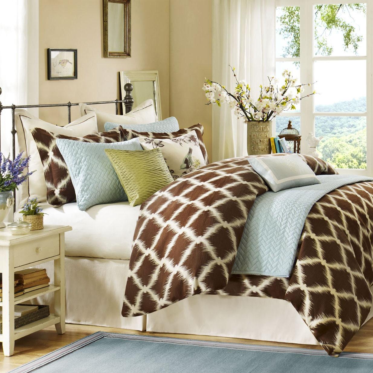 bedding sets queen bedding sets queen